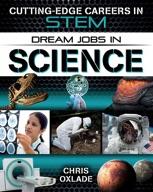 Dream Jobs in Science