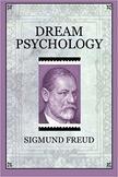 Dream-Psychology