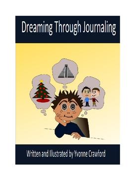 Dreaming through Journaling