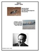Dreams by Langston Hughes Intensive Reading Activity