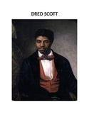 Dred Scott Supreme Court Decision: Common Core Analysis