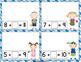 Chanukah/Hanukah - Dreidels, Math and Fun!