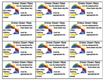 1st grade language arts worksheets