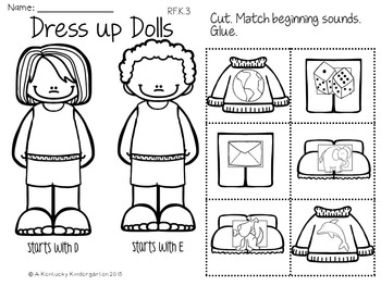 Dress Up Dolls: The Winter A-H Edition
