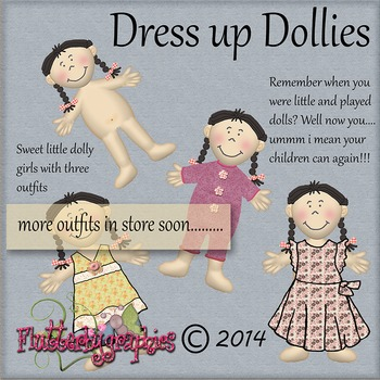 Dress_up_Dollies_flutterbygraphics