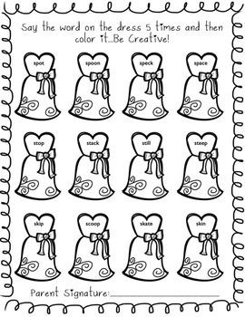 Dressy Articulation