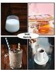 ASL Game Drinks