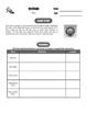 Drive Instruction - Decimals - EDITABLE Warmups, Slides, Notes & Tests+++