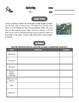 Drive Instruction - Factoring - EDITABLE Slides, Notes & Tests+++