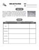 Drive Instruction - Ratio & Proportion - EDITABLE Slides, Notes & Tests+++