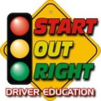 Driver's Education Ch. 1  You are the Driver Bundle Bundle