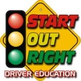 Driver's Education Ch. 1  You are the Driver Bundle