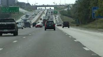 Driver's Education Ch. 16  Driving on Highways Bundle