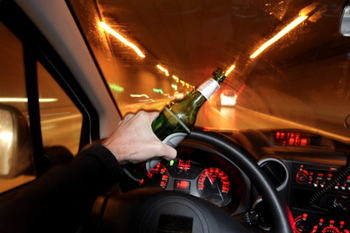 Driver's Education Ch. 7 Alcohol, Other Drugs, and Driving Bundle