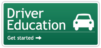 Driver's Education Lesson Plans for a Semester