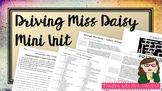 Driving Miss Daisy Mini Unit