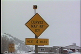 Driving Snow: The Keys to Winter Driving (15 min.)