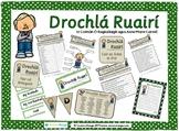 Drochlá Ruairí