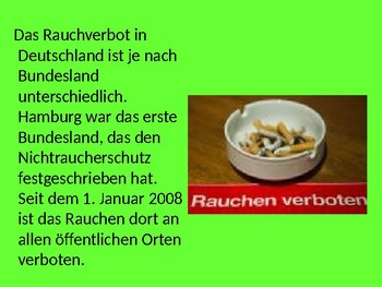 Drogen / Alkohol / Anorexie / Gesundheit / Drugs / Alcohol / Anorexia