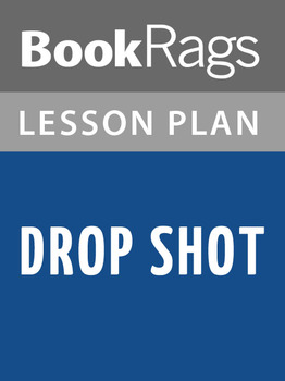 Drop Shot Lesson Plans