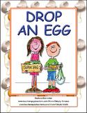 Drop an Egg