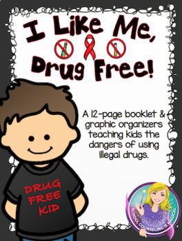 Drug Awareness Bundle