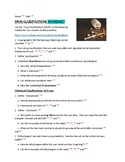 Drug Classifications Worksheet and KEY