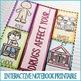 Drug Prevention Classroom Guidance Lesson (Upper Elementary)