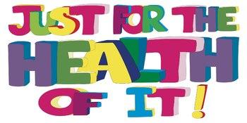 Drug Unit Chart Worksheet for students Health Education