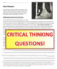 Drug and Alcohol Use Worksheets (Peer Pressure)