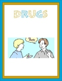 Drugs Thematic Unit