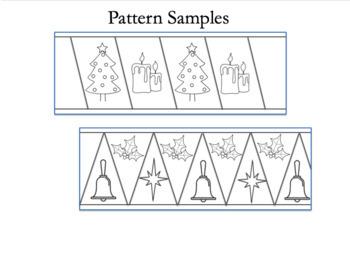 Drum ornament sculpture craft