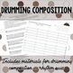 Drumming Project & Rhythm Quiz