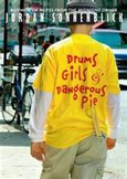 Drums, Girls and Dangerous Pie Complete Novel Guide and Su