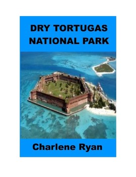 Dry Tortugas National Park for Kids