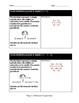 Distributive Property Scaffold Notes