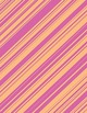 Dual Color Striped Backgrounds - 15-Pack