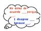 Dual Language Accountable Talk