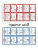 Dual Language Genre Bulletin Board Set