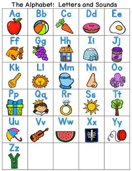 Dual Language Kinder Homework Helper:  Dual Kinder Homework Folder
