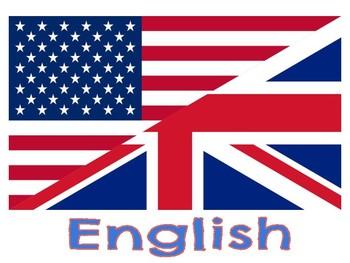 Dual Language Spanish Resources: English Language Transition Poster