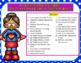 Dual Language Teacher Dream Mega Bundle