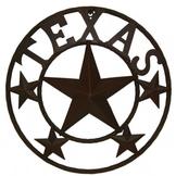 Dual Language - Texas State Symbol Cards BILINGUAL