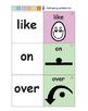 Dual=Representation Core Symbols - PCS - Version 1