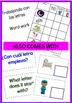 Dual language Posters, Cognates, Abc in Spanish, Alphabet, Alfabeto