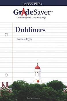 Dubliners lesson Plan