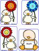 Duck Centers Spring Activities Literacy Math Patterns Addition Beginning Sounds