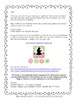 Duck Dynasty Inspired Camo Santa Hundreds Chart Hidden Picture Activity for Math