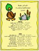 Duckling Hatching Activities- Duck Life Cycle, Candling, Writing, Graphing, More