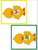 Ducks Literacy Unit-Common Core